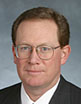 J. Michael McGillis, Managing Director and Chief Financial Officer